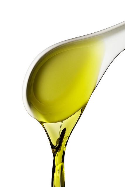 42_Olive Oil_medium_2071538655